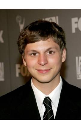 Michael Cera Profile Photo