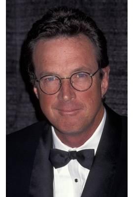 Michael Crichton Profile Photo