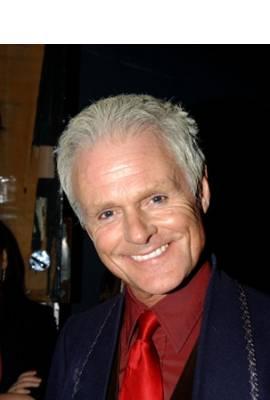Michael Des Barres Profile Photo