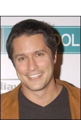 Michael Dietz Profile Photo