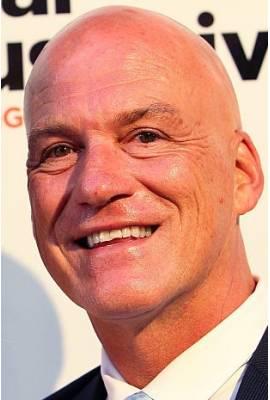 Michael Dodd Profile Photo