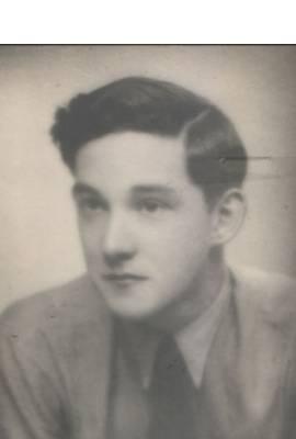 Michael Flanders Profile Photo