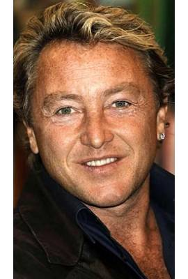 Michael Flatley Profile Photo