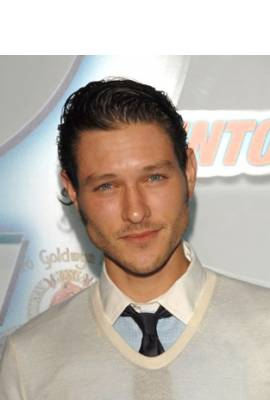 Michael Graziadei Profile Photo