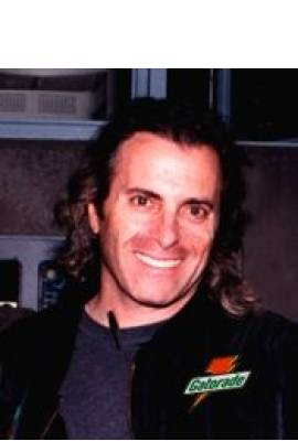 Michael Greenburg Profile Photo