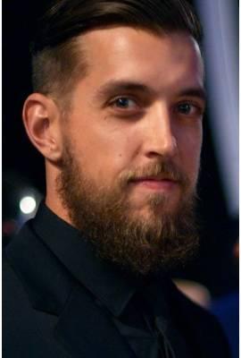 Michael Hope Profile Photo