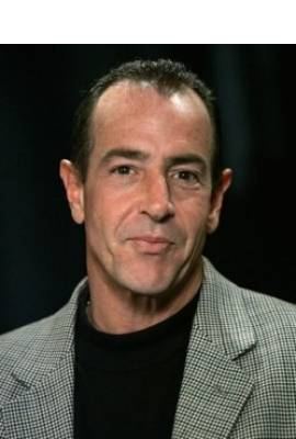Michael Lohan Profile Photo