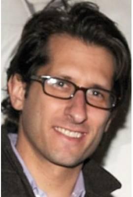 Michael Marion Profile Photo