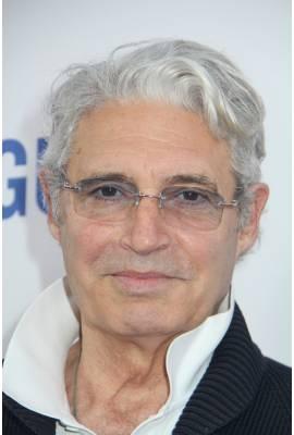 Michael Nouri Profile Photo