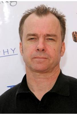 Michael O'Keefe Profile Photo