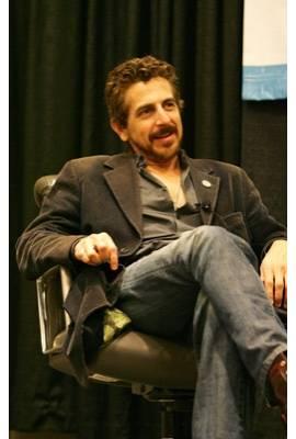 Michael Penn Profile Photo