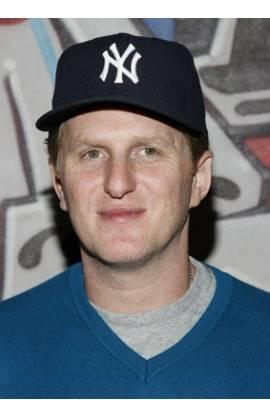 Michael Rapaport Profile Photo