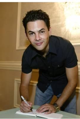 Michael Saucedo Profile Photo