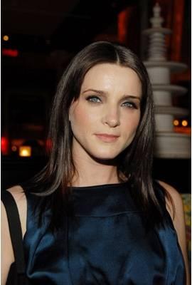 Michele Hicks Profile Photo