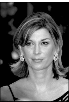 Michele Laroque Profile Photo