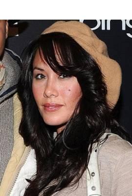 Michelle Ghent Profile Photo