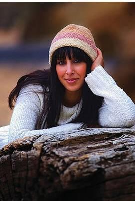 Michelle Grace Profile Photo