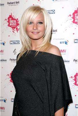 Michelle Marsh Profile Photo
