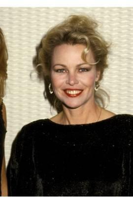 Michelle Phillips Profile Photo