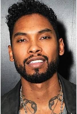 Miguel Profile Photo