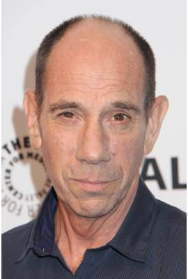 Miguel Ferrer Profile Photo