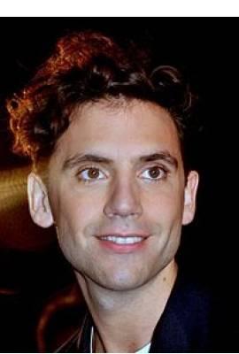 Mika Profile Photo
