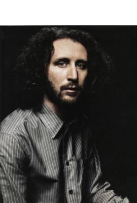 Mike Einziger Profile Photo