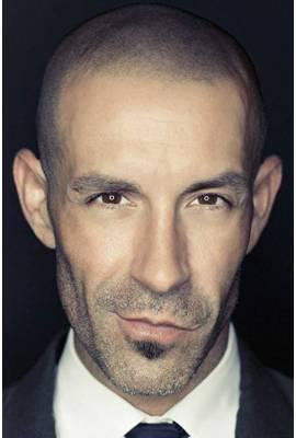 Mike Estes Profile Photo