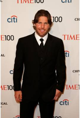 Mike Fisher Profile Photo