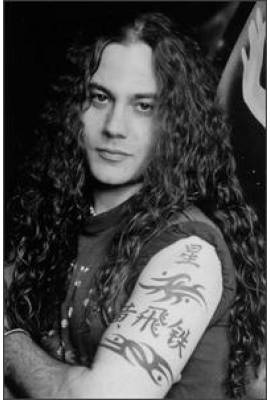 Mike Starr Profile Photo