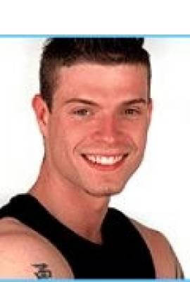 Mikey Green Profile Photo