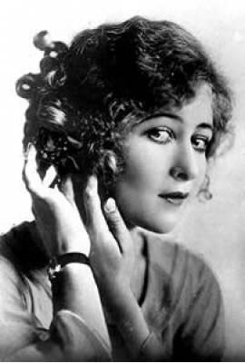 Mildred Harris Profile Photo