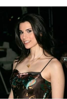 Milena Govich Profile Photo