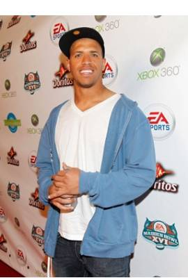 Miles Austin Profile Photo