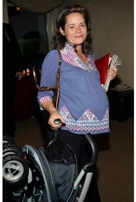 Mimi O'Donnell Profile Photo