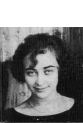 Mimi Pollak Profile Photo