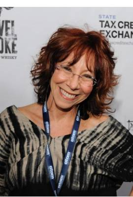 Mindy Sterling Profile Photo