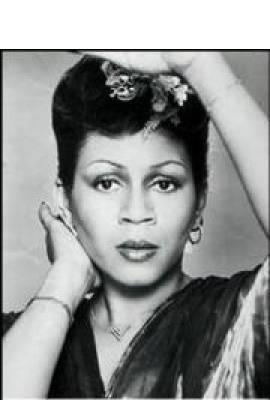 Minnie Riperton Profile Photo