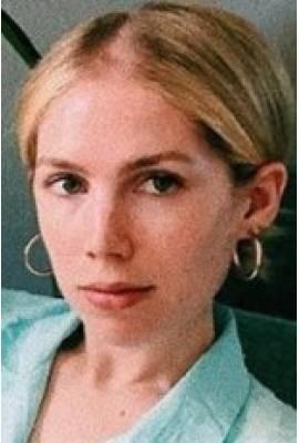 Miranda Maday Profile Photo