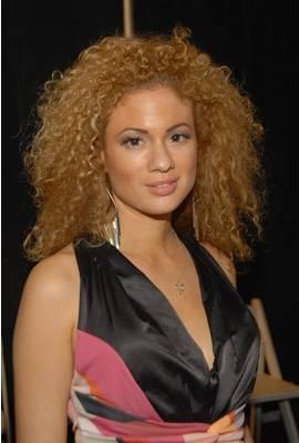 Miri Ben-Ari Profile Photo