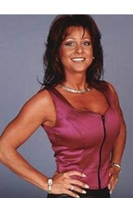 Miss Elizabeth Profile Photo