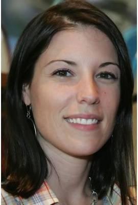 Missy Rothstein Profile Photo