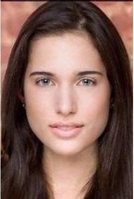 Molly Hurwitz Profile Photo