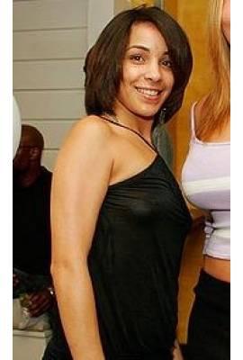 Monique Mosley Profile Photo