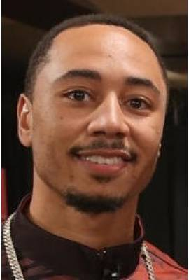 Mookie Betts Profile Photo