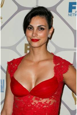 Morena Baccarin Profile Photo