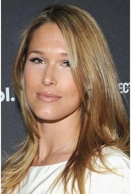 Morgan Beck Miller Profile Photo