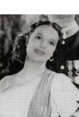 Movita Casteneda Profile Photo