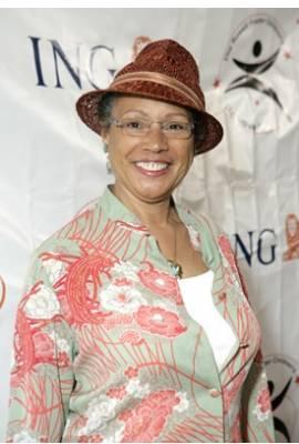 Myrna Colley Lee