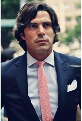 Nacho Figueras Profile Photo